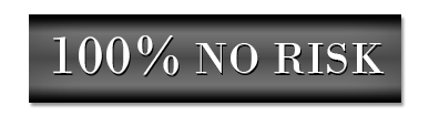 100% No Risk Radio Button
