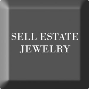 Sell Estate Jewelry Radio Button