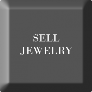 Sell Jewelry Radio Button