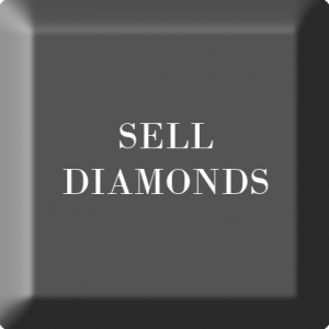 Sell Diamonds Radio Button